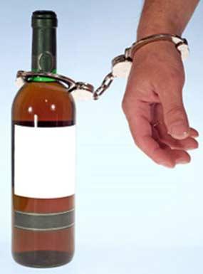La codificación del alcoholismo olhovskaya