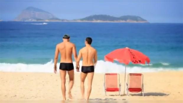 Image result for bodas gay en la playa