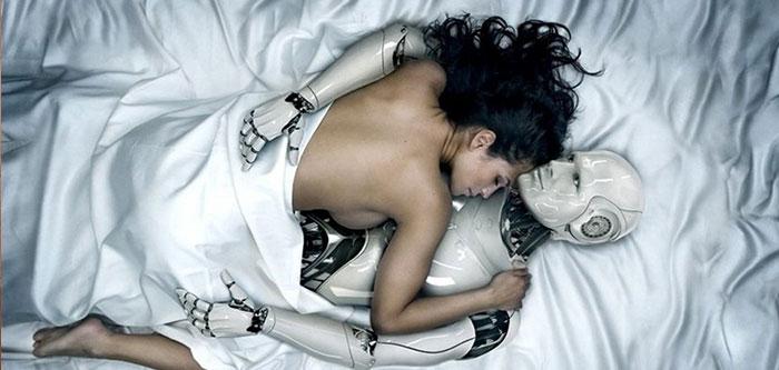 Robot Humanoid 2013 Los Robots Humanoides Han Sido