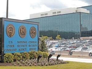 NSA.jpg_274898881