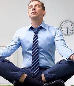 meditacion-para-dejar-de-fumar-300x350