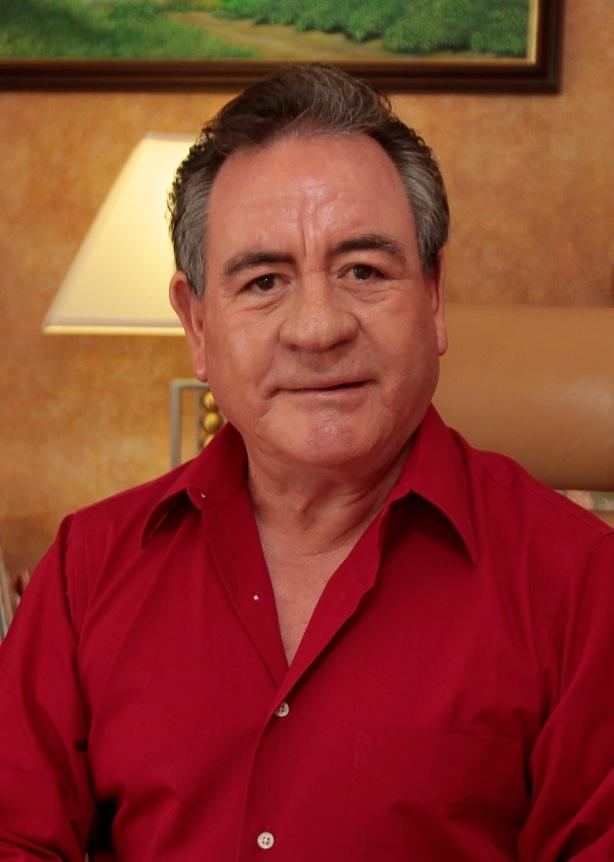 Abelardo Vara Rivera