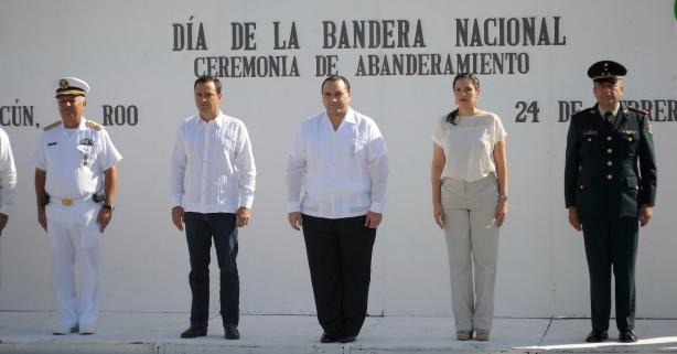 RBA_Dia_Bandera_01