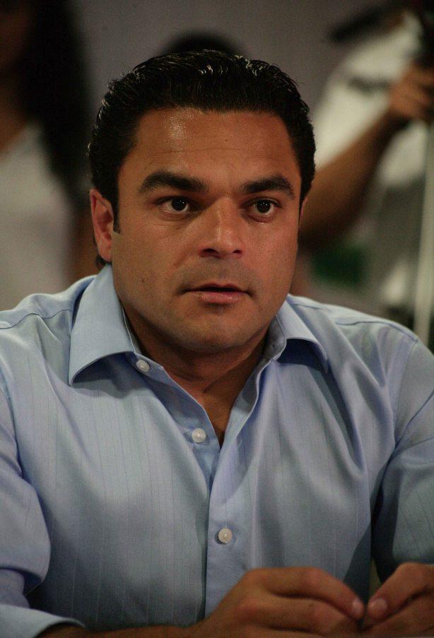 Rodrigo de la Pen¦âa