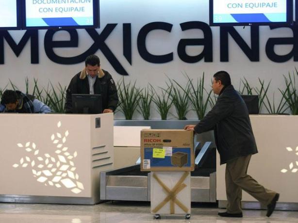mexicana1_0