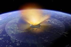 asteroide_dinosaurios_texas-web