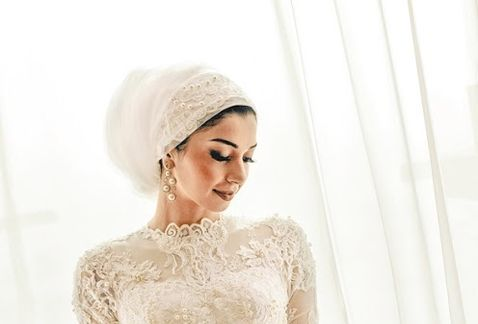 urbana muslim singles Find things to subscribe to on youtube skip navigation she's become the youngest solo artist to score 14 no 1 singles on the billboard hot 100 — the fastest.
