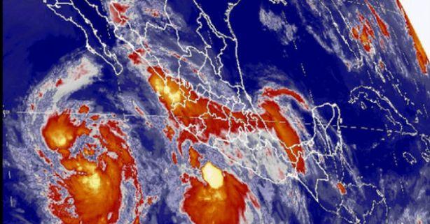 forma-tormenta-tropical-Elida-1930655