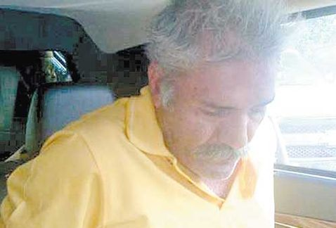 Jose-Manuel-Mireles-disposicion-procuraduria_MILIMA20140628_0036_11