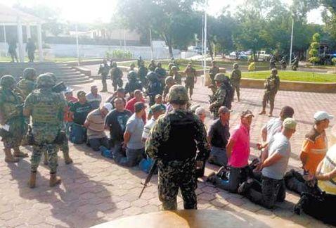 Militares-sometieron-Mira-Lazaro-Cardenas_MILIMA20140628_0037_11