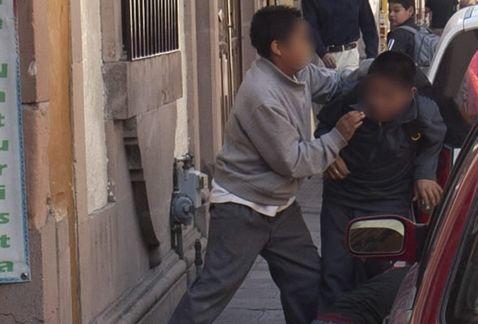 Bullying_en_Coahuila-ninos_acosados-patrulla_escolar-escuelas_de_Saltillo_MILIMA20140617_0108_8