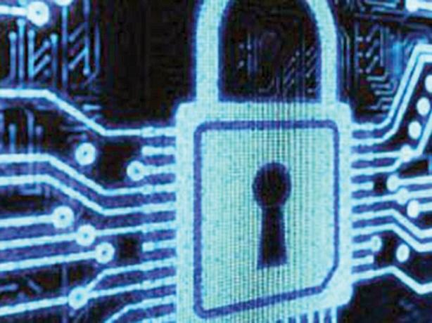 La Secure Identity Alliance considera que la seguridad de las tarjetas sim se ha reforzado suficiente para resguardar datos personales.