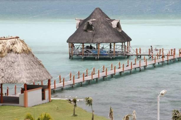 Entre los requisitos es tener vocación y sustentabilidad turística y conservación de arquitectura y cultura.
