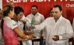 RBA_Deportistas_05