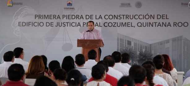 RBA_EDIFICIO_JUSTICIA_PENAL4